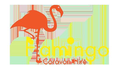 Flamingo Caravan Hire